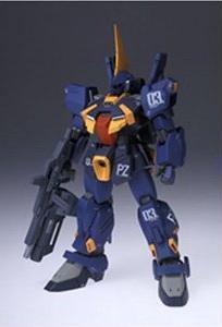 ガンダムMk-II[ティターンズ](バーザム改).jpg
